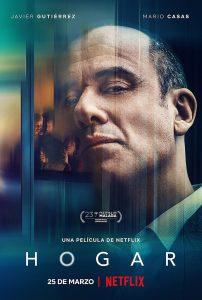 Psihološka drama u kojoj glavni junak napušta dom koji više ne može njegova porodica da priušti. Želeći više od svog života, odlučuje da uništi tuđi.