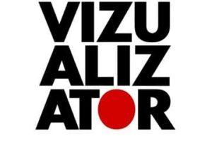 Festival fotografije VIZUALIZATOR