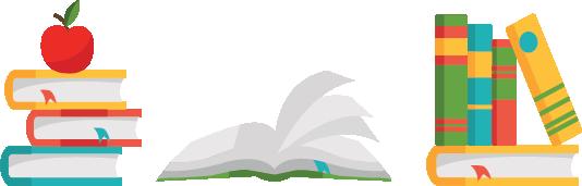 Knjige za lični razvoj, motivaciju i napredak