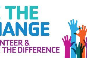 Da li da volontiraš i zašto DA?