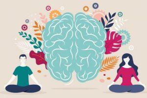 Mentalno zdravlje više nije tabu!