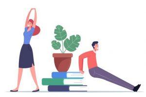 Kako fizička aktivnost utiče na zdravlje?
